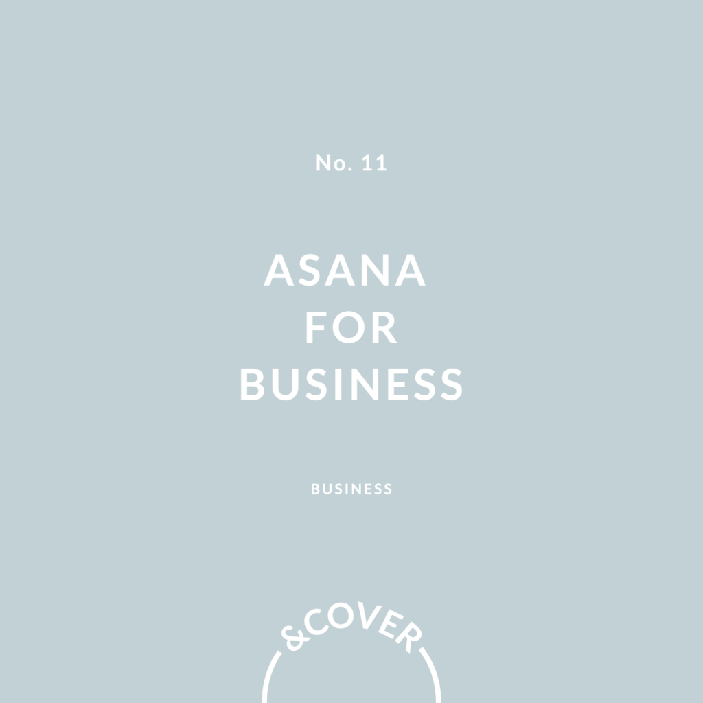 asana-for-business