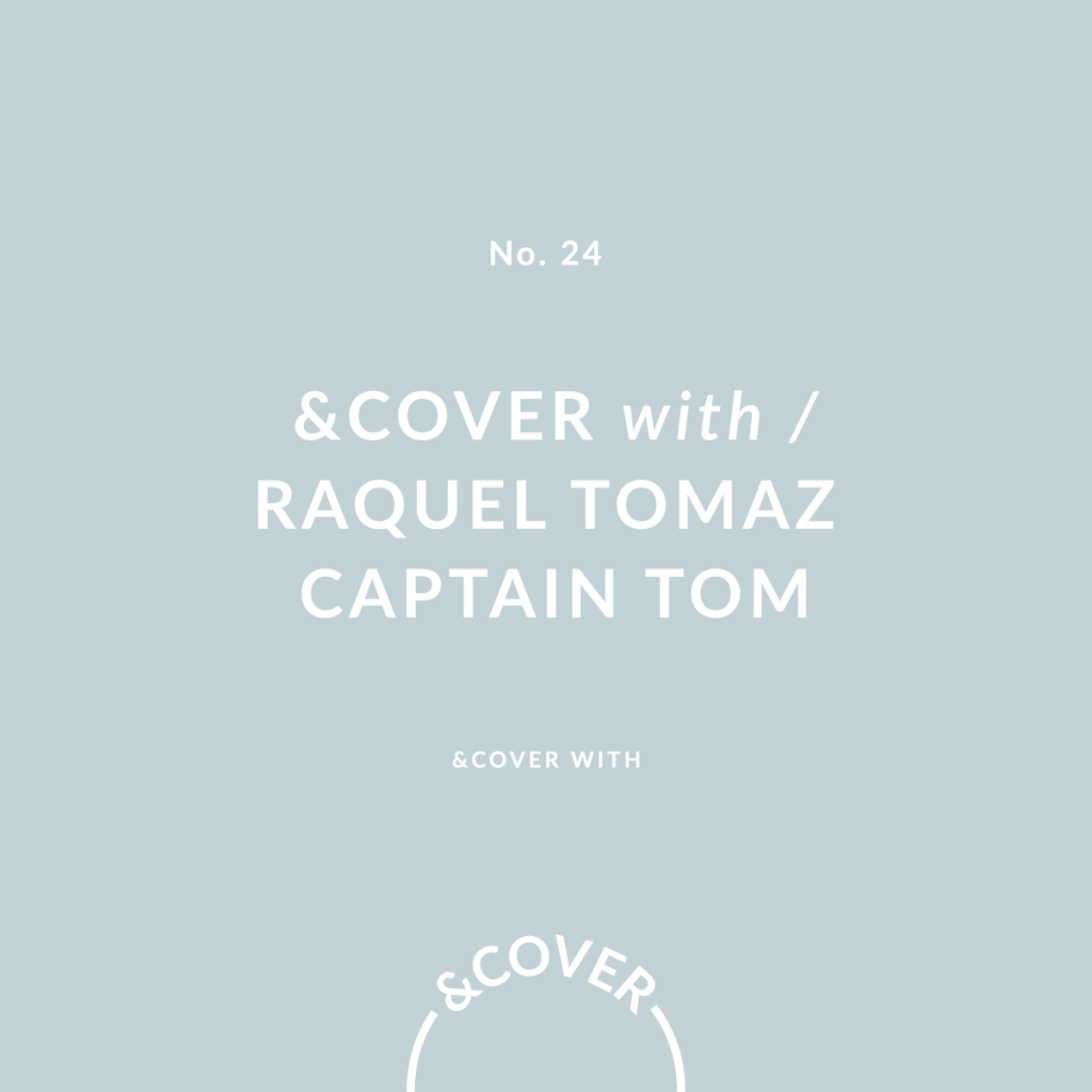 &cover-with-raquel-tomaz-captain-tom