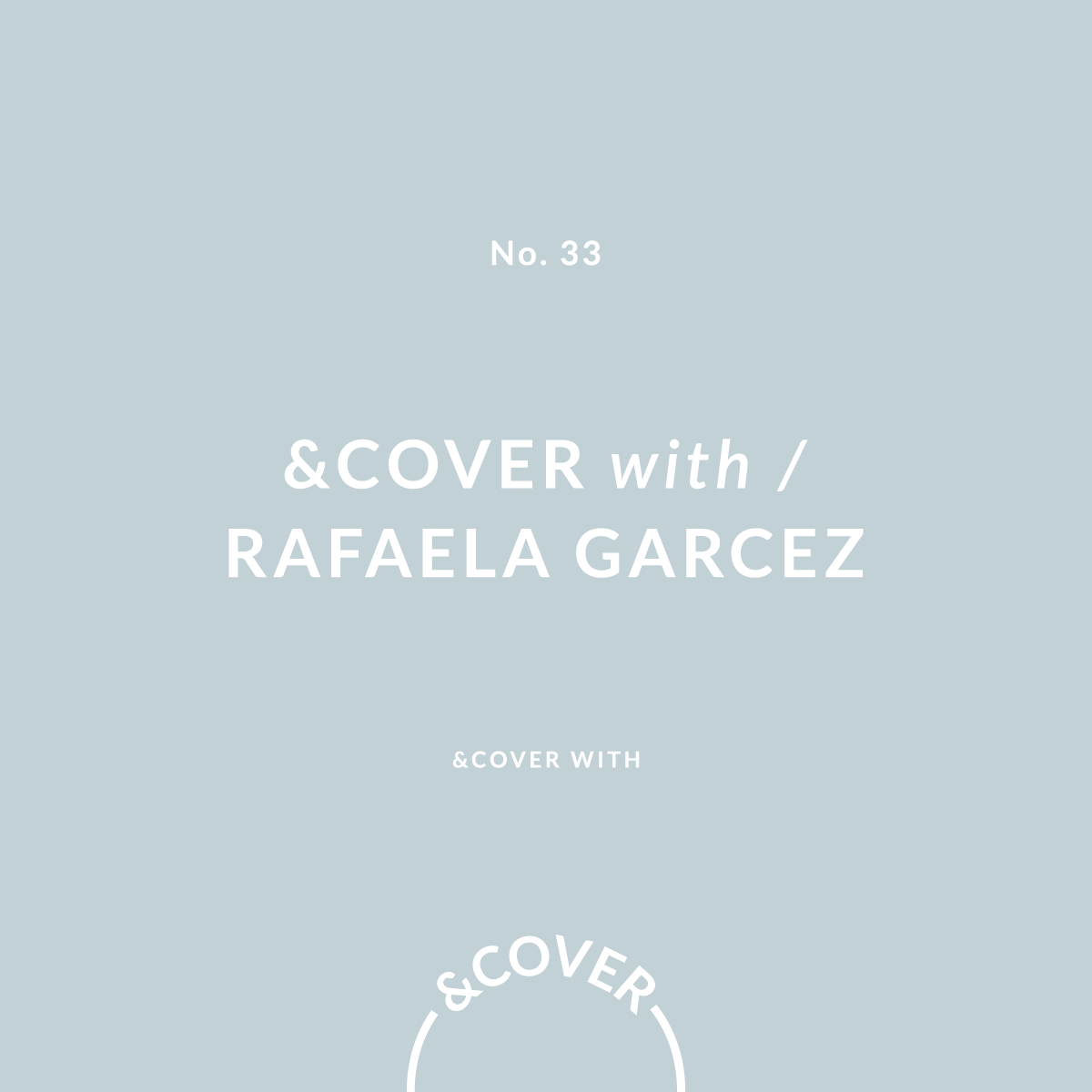 &cover-with-rafaela-garcez